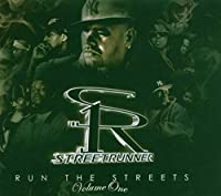 Run the Streets Vol 1