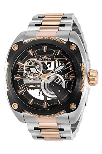 Invicta Bolt 36284 Reloj para Hombre Automático - 52mm