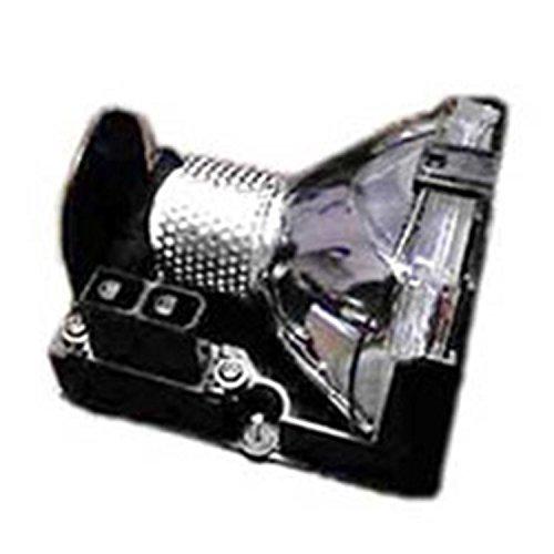 PJxJ Kompatible Ersatzlampe VLT-HC910LP fr Mitsubishi HC1100 Beamer