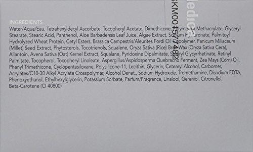 SkinMedica Dermal Repair Cream, 1.7 Oz