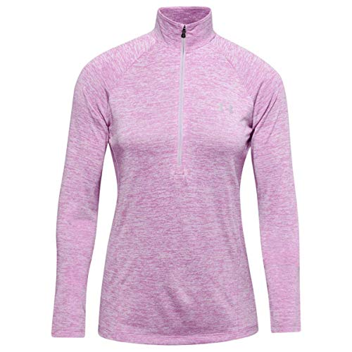 Under Armour Tech, Chemise Homme, Rouge (Beta/Pitch Gray(628)), XXL