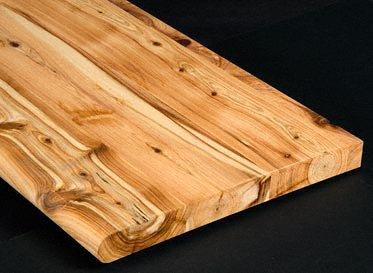 "Lumber Liquidators 10012243 36"" Australian Cypress Tread , 1.00 Square Feet per Box."