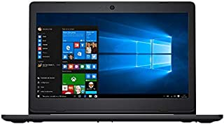 "Notebook Positivo Stilo XC7650 Core i3 4GB 500GB 14"" Windows 10 Home - Cinza"