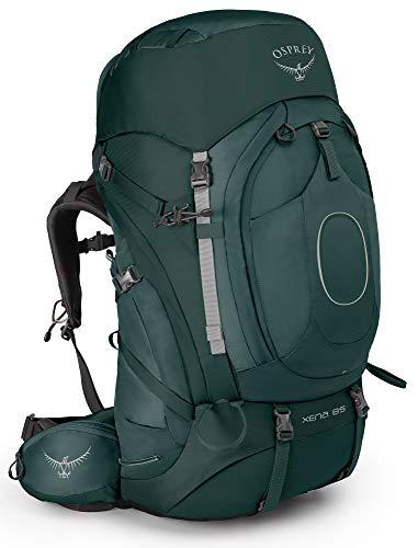 Osprey Xena 85 Women's Backpacking Backpack
