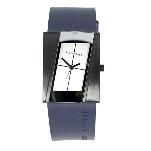 Rolf Cremer Armbanduhr State 502601