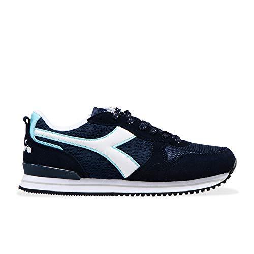Diadora - Sneakers Olympia WN PLAT für Frau (EU 42)