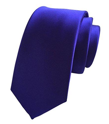 09 Necktie - 9