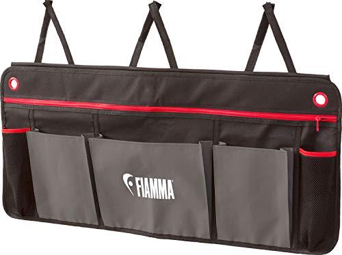 Fiamma 07512A01 Negro Organizador