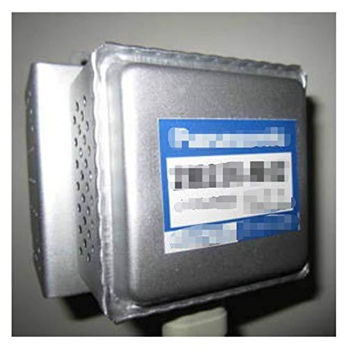 PUGONGYING Popular Magnetron Microondas Piezas de Horno Ajuste para 2M236-M42, microondas Magnetron 2M236-M42 Mámetro de microondas Magnetrón Durable