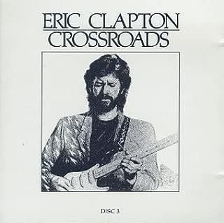 Best clapton blues box set Reviews