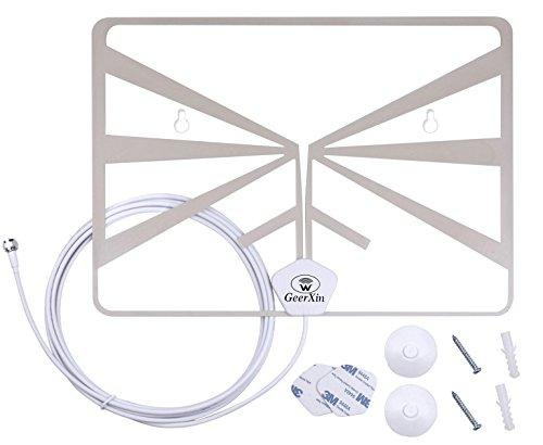 Satellite TV Parts & Equipment