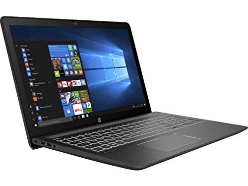 Compare HP Pavilion 15t (HP Pavilion 15t -Black with Acid Green) vs other laptops