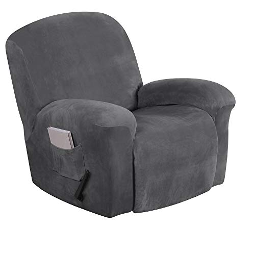 fundas para sillones reclinables fabricante Turquoize
