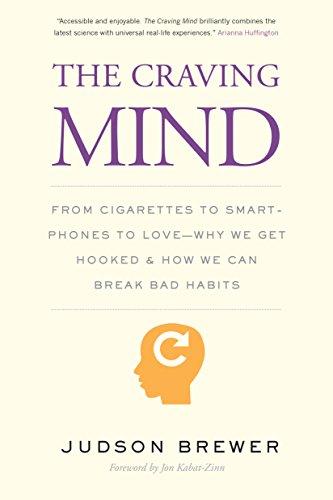 professionnel comparateur Cœur assoiffé: de la cigarette au smartphone en passant par l'amour?  Pourquoi nous devenons accro et comment nous pouvons rompre… choix