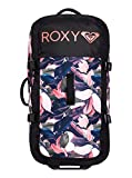 ROXY Long Haul 125L - Extra Large Wheeled Suitcase - Frauen