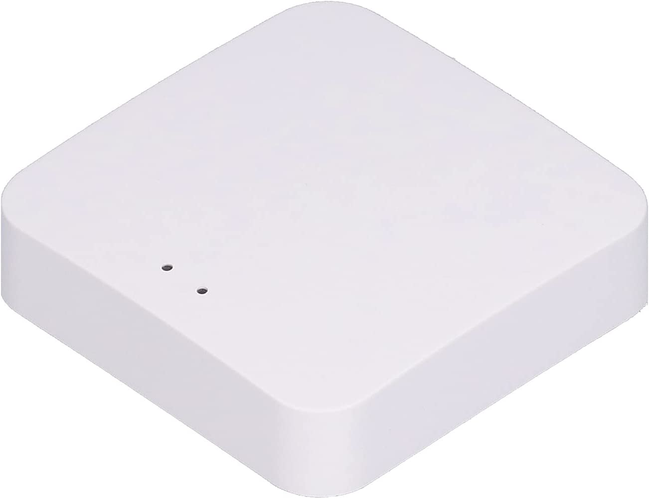 FECAMOS Wireless, Anti-Slip Design Smart Home Wide Coverage for Family Living Room for Office