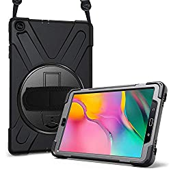 which is the best procase tablet cases in the world