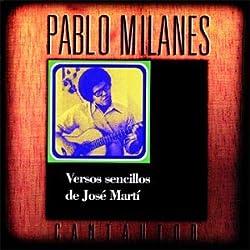 Versos De Jose Marti