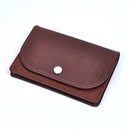 Whitehouse Cox(ホワイトハウスコックス)『NAME CARD CASE/BRIDLE(S1751)』