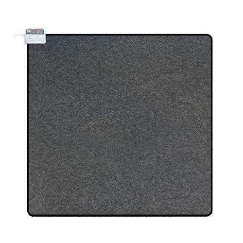 電磁波カットホットカーペットおすすめ5選【気になる安全性をチェック!】のサムネイル画像