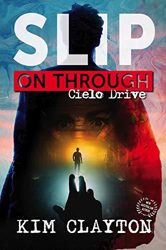 Slip On Through (English Edition)