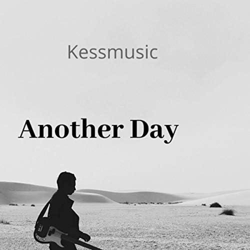 kessmusic