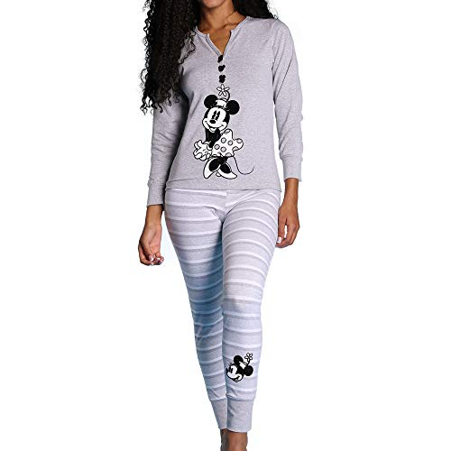 Catálogo de Pijama Dama para comprar online. 3