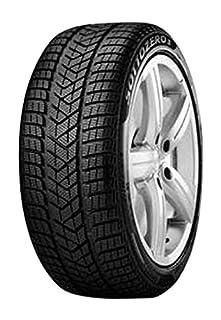 Pirelli Winter Sottozero 3 XL M+S - 225/40R19 93H - Winter Tire (B016KCLCBC) | Amazon price tracker / tracking, Amazon price history charts, Amazon price watches, Amazon price drop alerts