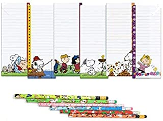 Best list of charlie brown characters Reviews