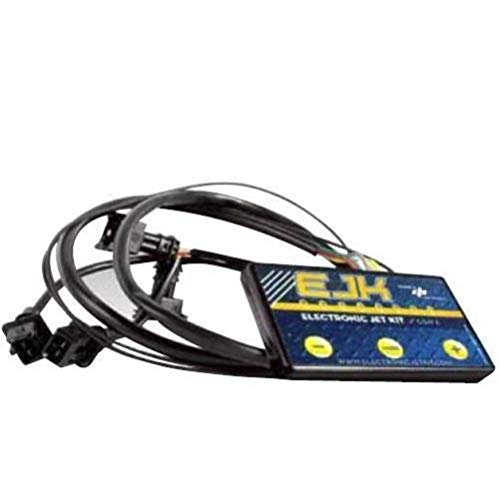 Dobeck Performance Indian Scout Fuel Injection Programmer Scout Sixty 2015-2018 EJK 9120446