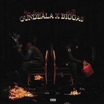 Gundeala X Biggas