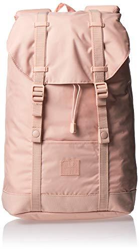 Herschel Retreat Mid-Volume Light Backpack 41 cm Cameo Rose