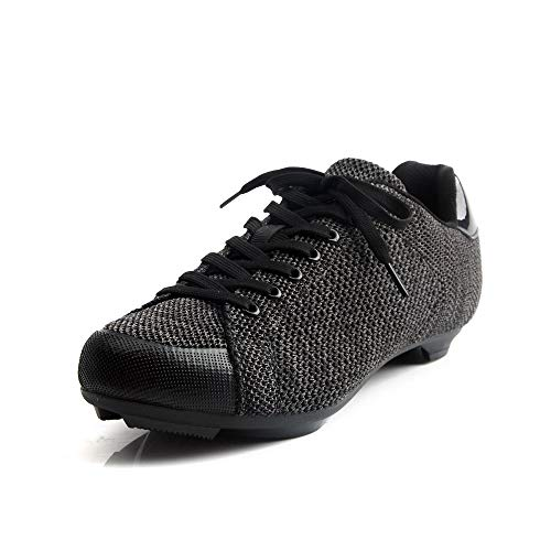 Best Lace Up Road Cycling Shoes