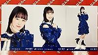 乃木坂46 向井葉月 写真 2019.March-Ⅳ スペシャル衣装17 3枚コンプNo1272