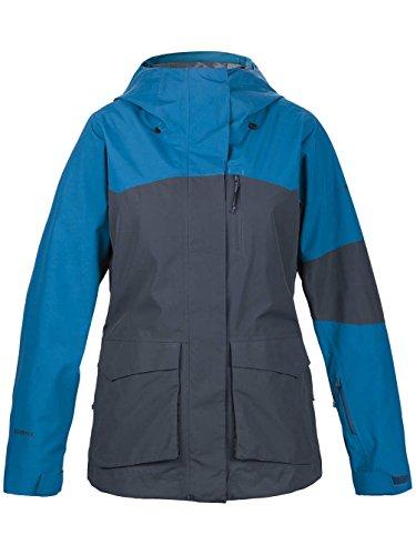 Dakine Damen Snowboard Jacke Tamarack Jacket