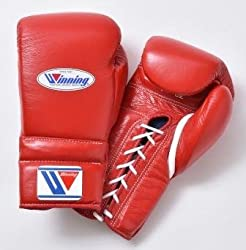 an overview of best boxing gloves