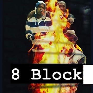 8 Block