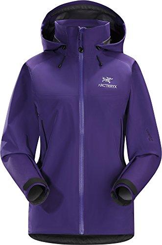 Arc'teryx Beta AR Jacket - Womens