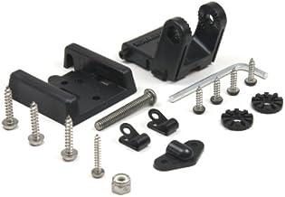 $24 » Humminbird 7400931 MHX XNT Transom Mounting Hardware Kit