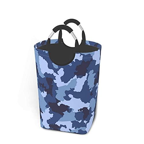 IUBBKI Pink Cute Kawaii Cow Print Estampado Cesto de lavandería Cesto de ropa Bolsa compacta plegable plegable Decoración de dormitorio en casa Habitación de guardería cuadrada Organizador de juguetes