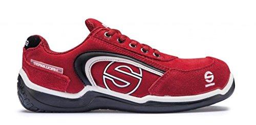 scarpe adidas antinfortunistica