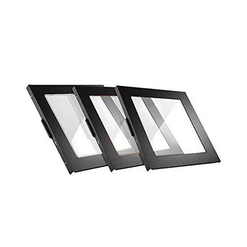be Quiet! Silent Base Window Kit Fenster für Gehäuse