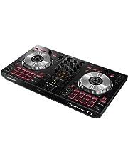 Jingweite Pioneer Pro DJ DDJ-SB3 DJ Controller