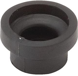 Danco Top Hat Washer Rubber For American Standard Polybag