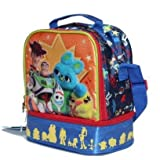 Lonchera Toy Story 4 156047 Miguel Petacas