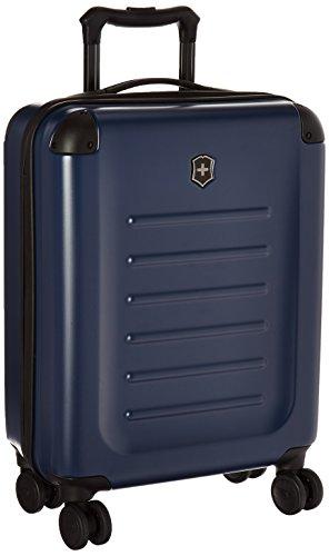 Victorinox Spectra 2.0 valigia da cabina a 4 ruote 55 cm