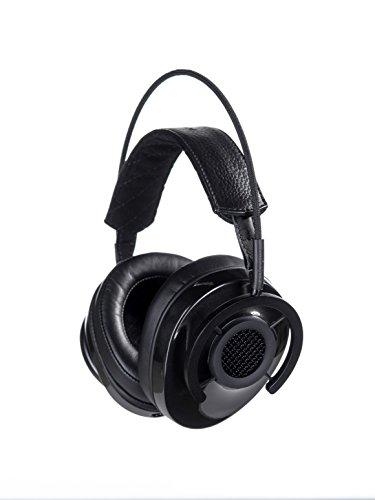 AudioQuest Kopfhörer Nighthawk Carbon