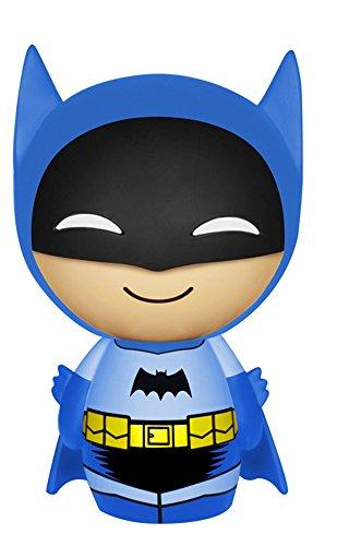 Dorbz: DC: Batman