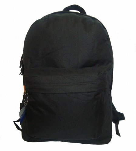 18 Simple Back Pack by K-Cliffs