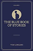 The Blue Book of Stories (Boy Stories)